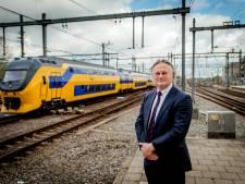 Blunders en omkoping: hoe kon het zo misgaan met de verkoop van de spoorgronden