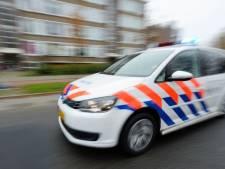 Politie rukt sinds mei al 40 keer uit voor verwarde man in Angerlo: 'Familie weet zich geen raad meer'