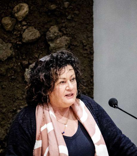 Lijst Blanco zoekt samenwerking met boerenpartij BBB