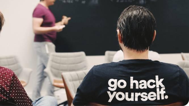 Zo kun je je omscholen tot ethisch hacker - ook als je geen computernerd bent