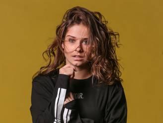 Laura Tesoro brengt deze week nog nieuwe muziek uit