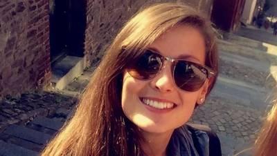 Moordenaar van Franse studente dood aangetroffen in Belgische gevangenis