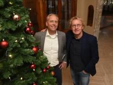 Lions Kerstgala maakt zich op voor 25ste editie: 'Kappers zitten al vol'