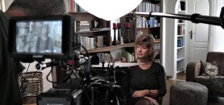 Anja uit Sliedrecht wil erkenning voor Merwedegijzelaars: 'Een monument zou mooi zijn'