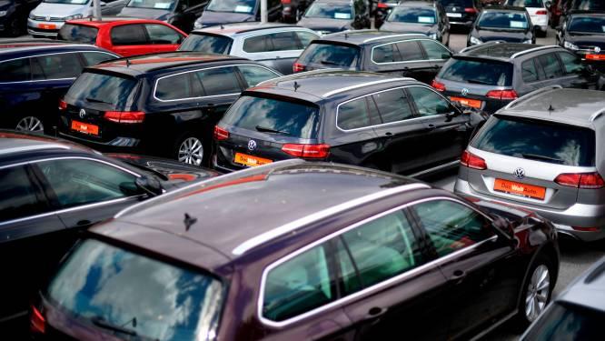 Consumentenbond wil Volkswagen alsnog aanpakken voor sjoemelsoftware-schandaal