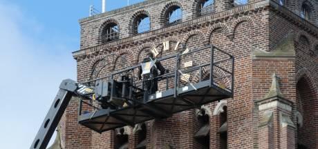 Kijk hoe Sint-Michielsgestel weer bij de tijd raakt