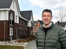 Huis maximaal verduurzaamd en toch nog torenhoge energierekening: 'Hoe kan dit?'