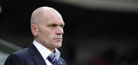 Feyenoord wil Wouters; PSV op vinkentouw