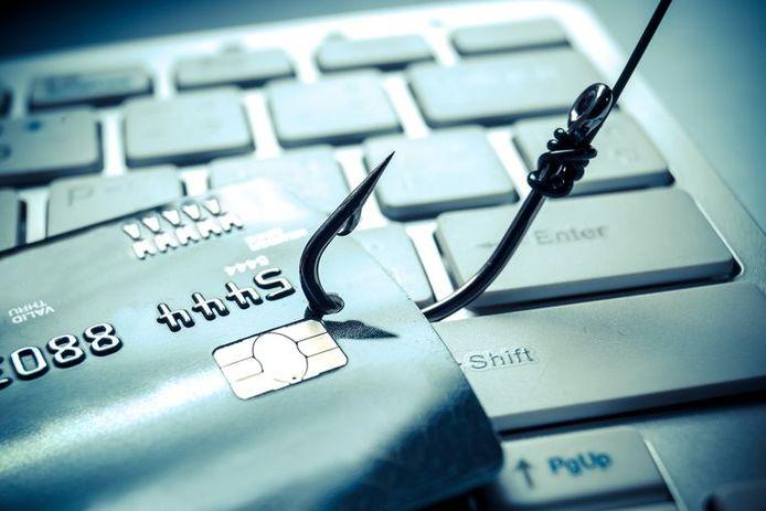 Récupérerez-vous toujours votre argent si quelqu'un pille votre compte en ligne?