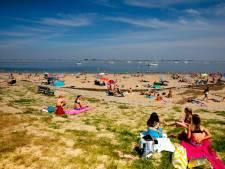 Nieuwe inwoners van Sint-Annaland worden straks warm onthaald