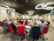 Zoetermeerse politiek maakt zich zorgen over situatie in Den Haag