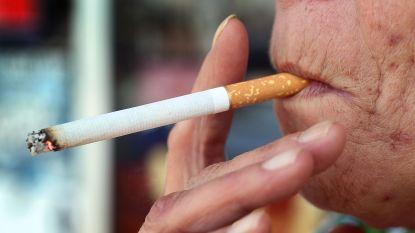Tabaksreus Philip Morris beschuldigd van hypocrisie en promotie van ongezonde alternatieven bij antirookcampagne