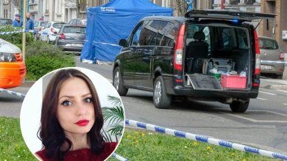 """Voetgangersbeweging misnoegd na dodelijk ongeval in Koekelberg: """"Hoeveel slachtoffers moeten er nog vallen?"""""""