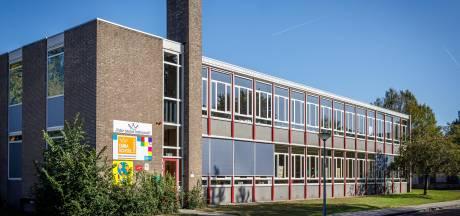 Nieuwbouw kindcentrum Johan Friso op locatie Emmaschool in Steenwijk: 'Heel blij mee'