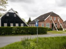 Ruim 120.000 Groningse huiseigenaren in bevingsgebied krijgen compensatie voor waardedaling woningen