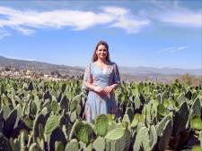 Miljuschka in Mexico: Mais, Maya's en misverstanden