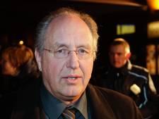 Baantjer en ONM-regisseur Hans Scheepmaker (69) overleden door wespenaanval in Den Haag