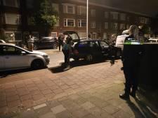 Luide autotoeter houdt Haagse buurt wakker