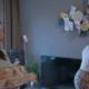 Tienermoeder 'Vier handen op één buik' opnieuw zwanger na relatie van 2 maanden