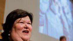 """Regering maakt 600 miljoen euro vrij voor personeel federale zorgsector: """"Historische investering"""""""