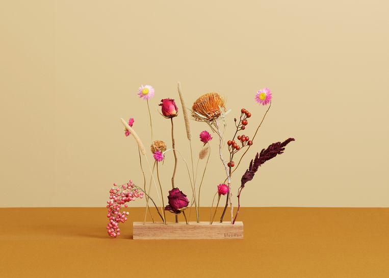 Bloomon Flowergram