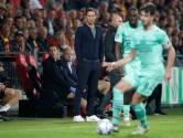 Peesjevee-podcast: 'Schmidt moet acuut stoppen met praten over het budget van Ajax'