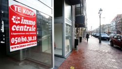 Zo wil Knokke-Heist winkelstraten komende jaren nieuw leven inblazen