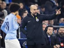 Rummenigge over vrijspraak City: Geen goed werk UEFA