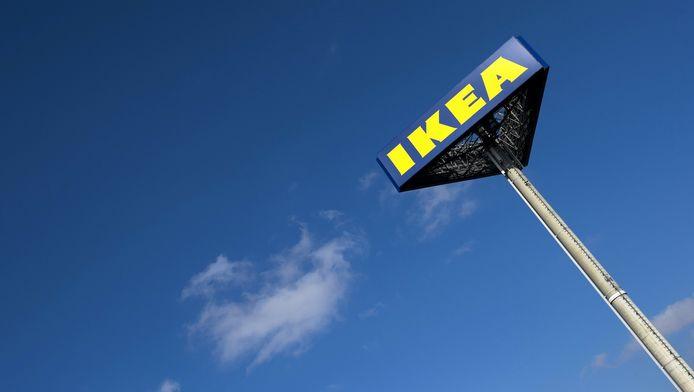 IKEA verlegt zijn grenzen en heeft interesse in winkels in de binnenstad.