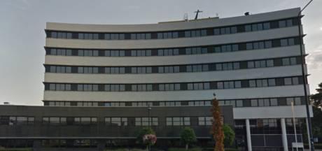 Nijmeegs kantoorpand verkocht voor 3 miljoen euro