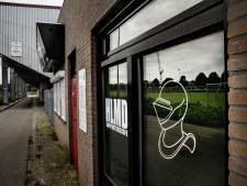 Waarom het tóch goed komt met het stadion voor Helmond Sport