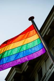 Hoofdredacteur Gaykrant treedt terug na arrestatie: 'We zijn erg geschrokken'