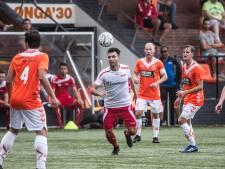 KNVB deelt alle clubs in voor Regiocup, maar lang niet iedereen wil meedoen