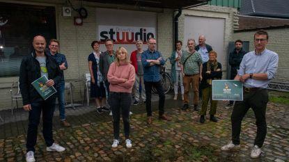 Belpop Bonanza wandelt door muzikale geschiedenis van Wetteren: Van Wim De Craene tot jong talent van vandaag