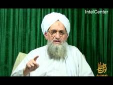Al-Qaida roept bevolking Saoedi-Arabië op om te demonstreren tegen regering
