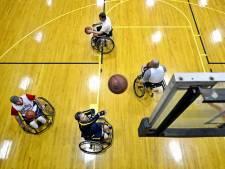Basketball Experience NL (BEN) wil voormalige bieb in Sprang kopen: 'Het is een mooie uitvalsbasis'