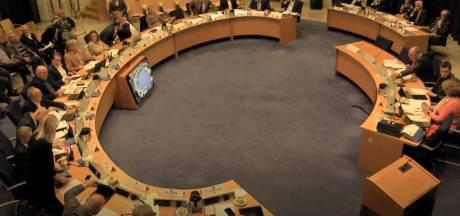 VVD Maasdriel gaat door het stof over motie van wantrouwen tegen wethouder
