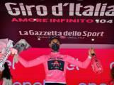Kijk hier naar de samenvatting van de openingstijdrit van de Giro