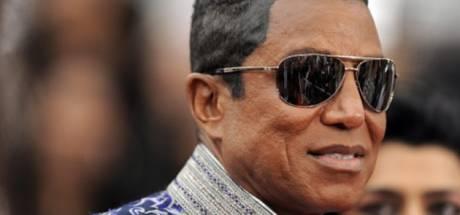 Jermaine Jackson: Laat Michael met rust, hij heeft zoveel voor de wereld gedaan
