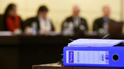 Bijzondere Kamercommissie 'dieselgate' wil fiscale vergroening van mobiliteit