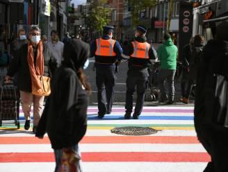 """Leuven veroordeelt homofoob geweld: """"Regenboogvlag halfstok aan stadskantoor"""""""