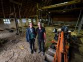 B & B in Hengevelde is niet alleen voor de toerist, maar biedt werklozen ook een kans op een baan