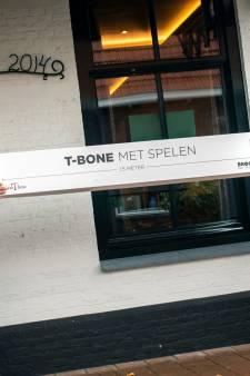 Geen feestjes, geen festivals, maar Brood met Spelen uit Almelo blijft creatief met 1,5 meterbox