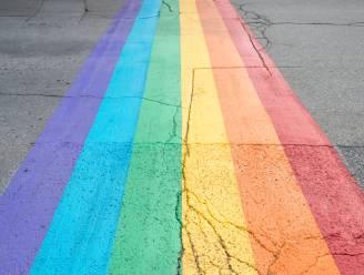 Taiwan stemt tegen homohuwelijk