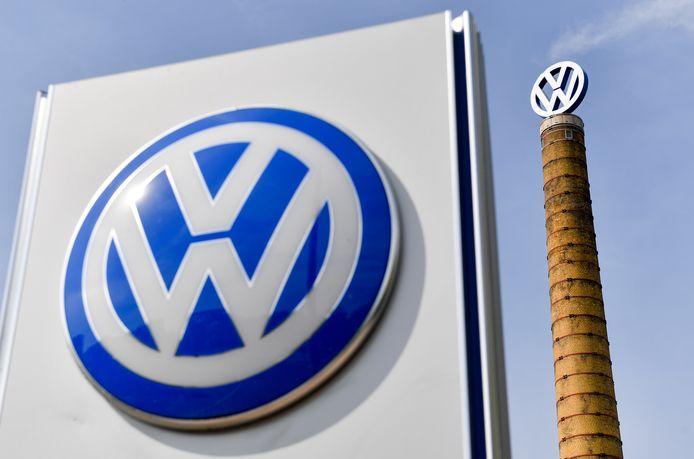 Volgens Volkswagen waren er geen racistische intenties maar is er onvoldoende gelet op 'culturele gevoeligheden' en mag zoiets nooit meer gebeuren.