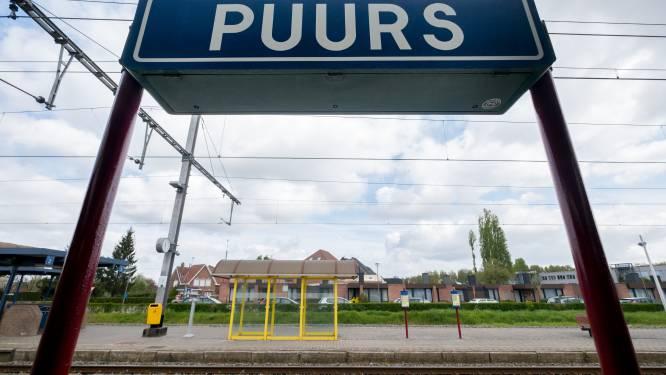 Nu loketten enkel 's morgens open zijn: reizigers krijgen 'les' over aankoop treintickets