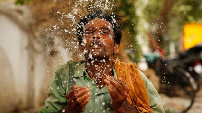 Bijna 80 doden op twee dagen door hittegolf in Indiase deelstaat Bihar