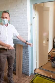 De onafhankelijke schimmelexpert: laatste redmiddel voor bewoners met vocht en schimmel in huis