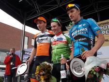 Nederlander De Kleijn wint Sluitingsprijs
