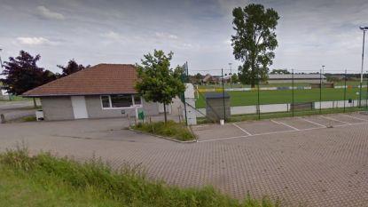 Gemeentebestuur wil kleedkamers SKD Hertsberge laten renoveren: werken moeten 200.000 euro kosten